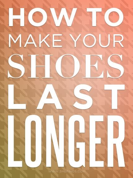 how to make the illumask work after 30 uses easily how to make your shoes last longer wear it to work