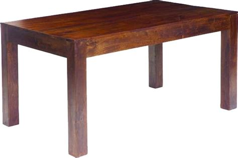 jaipur dining table dining table for sale in jaipur 28 images jaipur mango