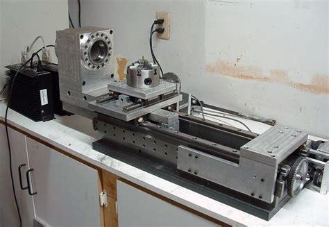 machine tools cnc lathe overview