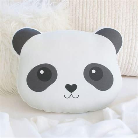 Animal Shaped Pillows by I Ve Got A Soft Spot For Animal Shaped Pillows So
