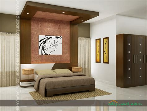 bedroom kerala style bedroom interior photos kerala style veedupani com woody