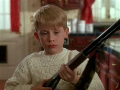 the real villains of home alone feature