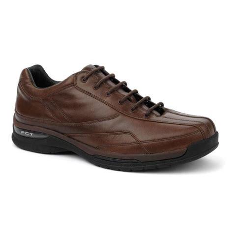 Comfort Me Shoes oasis shoes mens arvon comfort sneakers mensdesignershoe