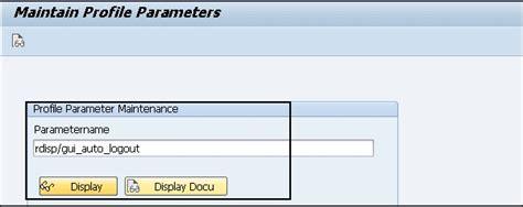 sap t code description table equi sap equipment master data table abap