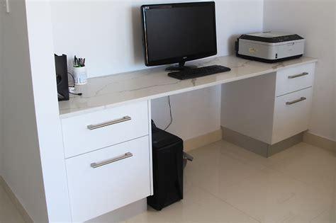 Kitchen Cabinets Open custom designed cabinetry darwin kitchen renovations