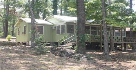 Lake Sam Rayburn Cabins by Lake Sam Rayburn Vacation Rentals