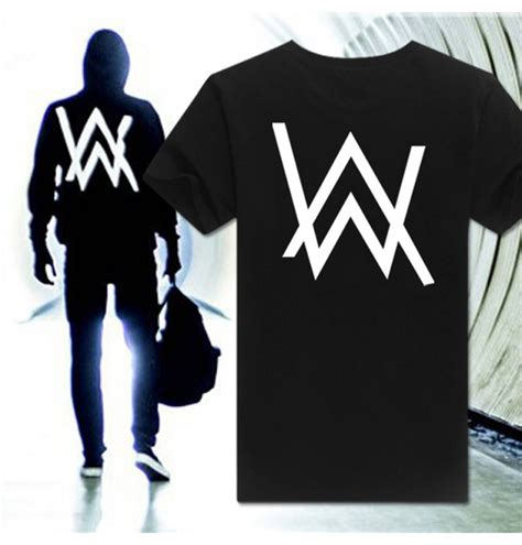 Jaket Alan Walker Jaket Sweater Alan Walker Remix Navy buy alan walker hoodie sweatshirt jacket t shirts