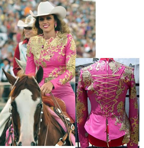 17 best images about rodeo queen clothes on pinterest d anton leather rodeo queen gallery featuring genuine leather