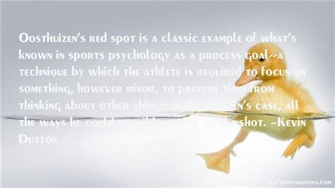 sports psychology for athletes think like a chion and like a warrior books sport psychology quotes best 2 quotes about sport