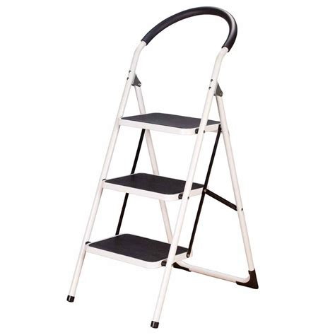 Step Stool Ladder by Step Ladder Stool Step Stool Chair Step Stool Ladder