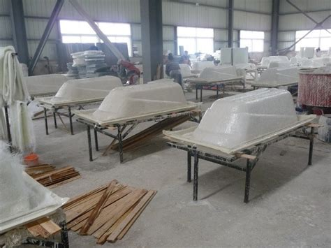 fiberglass bathtub manufacturers bathtub manufacturers bath tub manufacturer