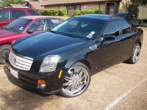 electric and cars manual 2007 cadillac cts security system service manual how to work on cars 2007 cadillac cts v navigation system shiny 2007 cadillac