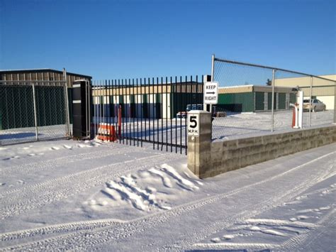 Anchorage Storage Units by 5 Tips For Winter Storage From Anchorage S Affordable Self