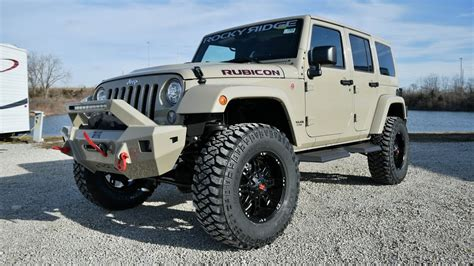jeep burgundy 2017 simple 2017 jeep wrangler rubicon for sale 96 on future