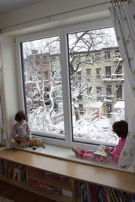 passive house window passive house window 171 green energy times