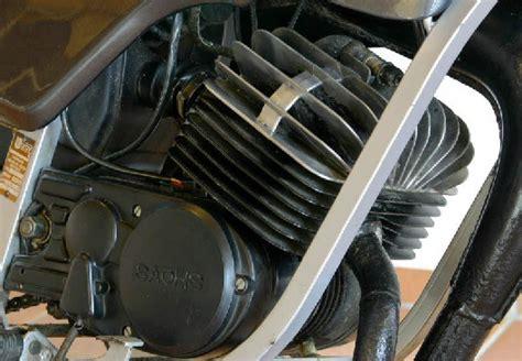 Sachs Motor Tuning by Sachs Kx 50 Tuningteile Allgemeines Board Mofa