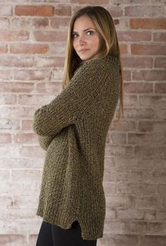 knitting sweaters ideas images