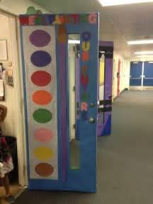 decoration school best 25 preschool room decor ideas on