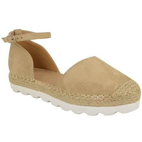 summer shoes for womens ankle flat sandals moccasins