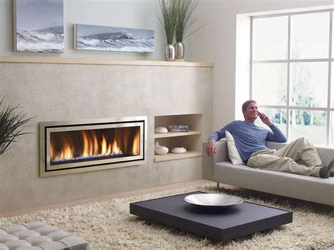 gas fireplaces for small rooms ventless gas fireplaces controversial but potentially beneficial sources of heat for single