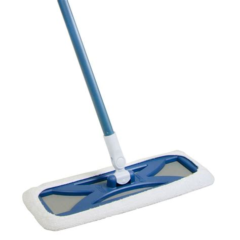 quickie hardwood floor flat mop shop your way online