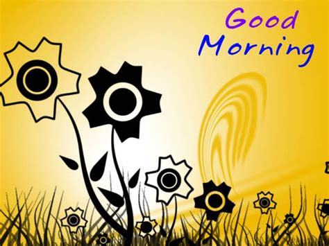 good morning images today     share