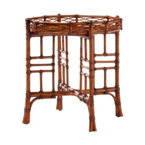 bahama end tables bahama key largo end table frontgate