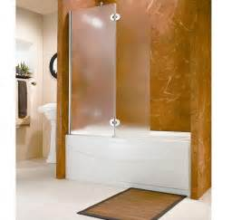 frameless tub shower doors glass