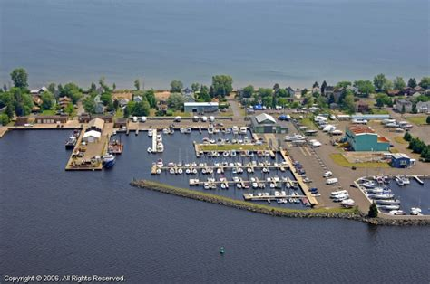 boat service duluth mn lakehead boat basin in duluth minnesota united states