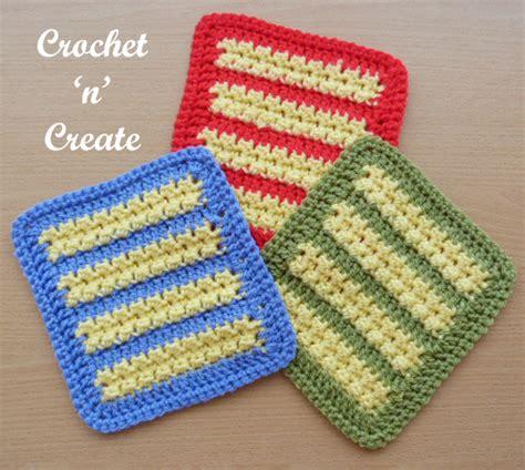 Small Crochet Motif Free Pattern Crochet For You crochet afghan motif free crochet pattern crochet n create