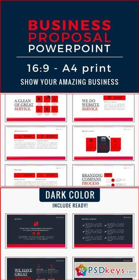 Business Plan Powerpoint Template 400631 187 Free Download Powerpoint Template Torrent
