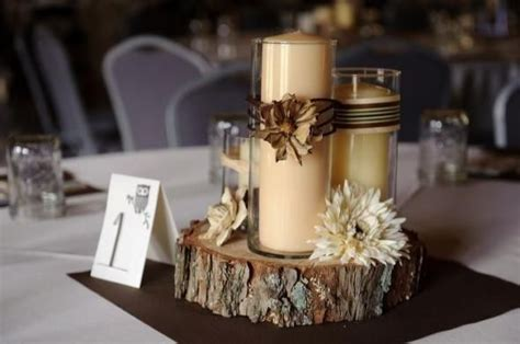 camo wedding centerpieces wedding camo centerpieces