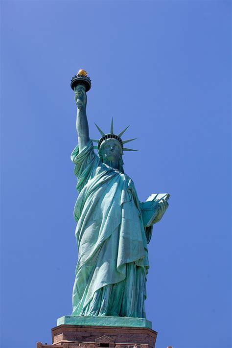 statue of liberty wikipedia original file 3 744 215 5 616 pixels file size 13 61 mb