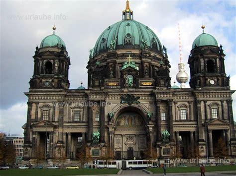 wann ist eine kirche ein dom kirchen in berlin dom marienkirche deutsche franz 246 sische kirche kaiser wilhelm