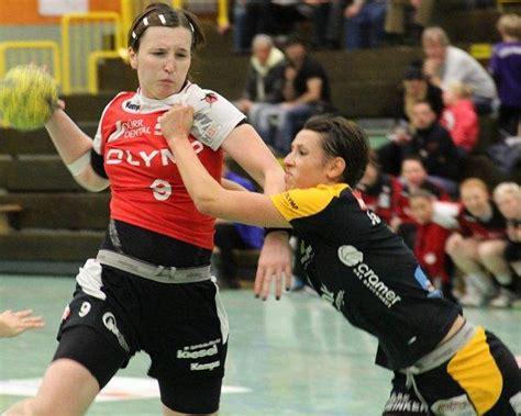 sg bbm gewinnt supercup der handball bundesliga frauen sieg an der bergstra 223 e sg bbm frauen sind mannschaft der 500 | 1322399466 Img 4460