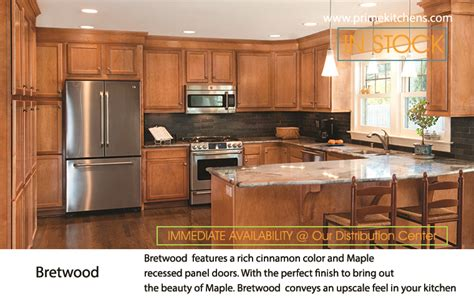 Ready Made Kitchen Cupboards Price List Ready Made Kitchen Cupboards Price List 28 Images How