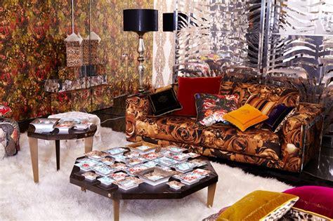 milan design week 2015 furniture is the new fashion milan design week 2015 furniture is the new fashion