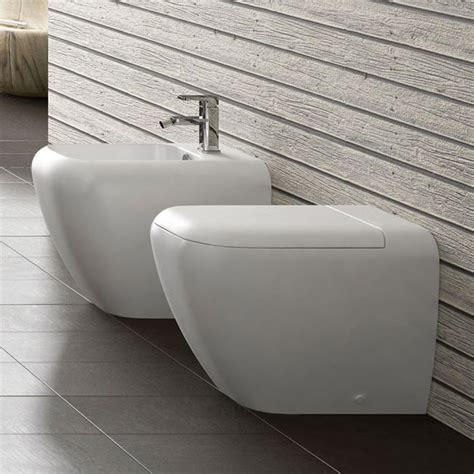 bidet und wc ceramica cielo wc und bidets wc und bidet shui designbest