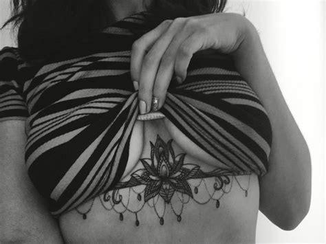 joestar tattoo 69 best wishlist images on