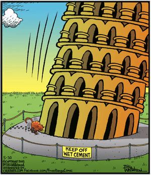 Weekend Buzz Faves by Weekend Faves May 31 Read Comic Strips At Gocomics