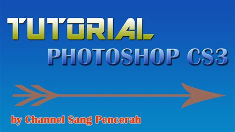 tutorial make up dasar pemula download tutorial dasar photoshop tutorial dasar photoshop