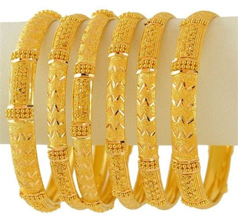 new gold on the design collection emoo fashion fashion gold bangles designs for bridals