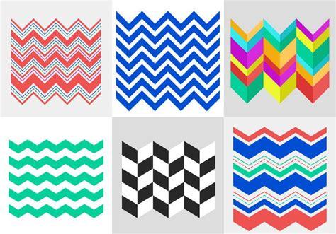 free chevron pattern vector illustrator chevron pattern vector download free vector art stock