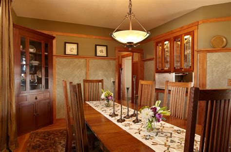 dining room wall picture arrangement home design