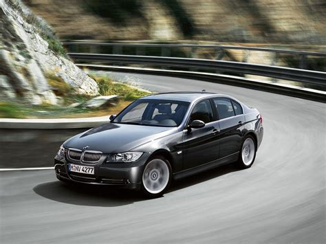 car bmw bmw car wallpaper