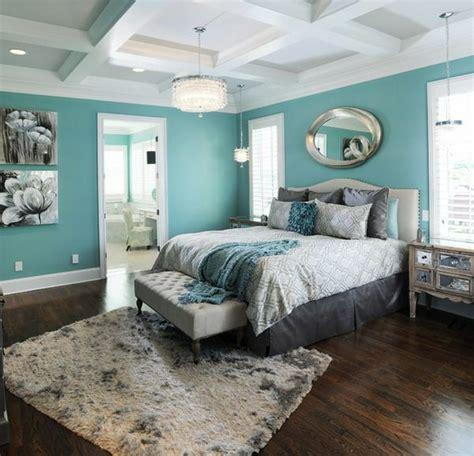 revêtement de sol chambre à coucher le tapis de sol pour la chambre 224 coucher