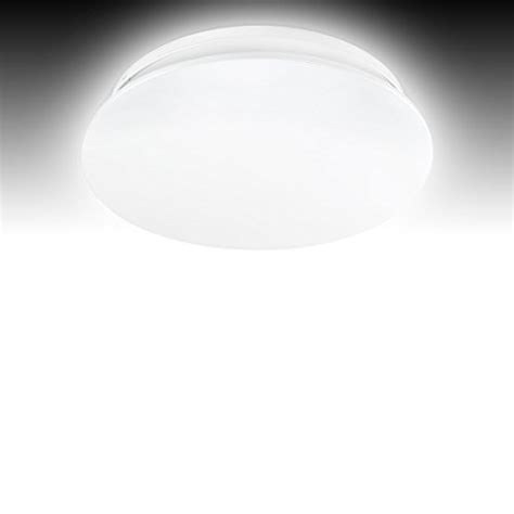 18 inch fluorescent light fixture le 18w 14 inch daylight white led ceiling lights 120w