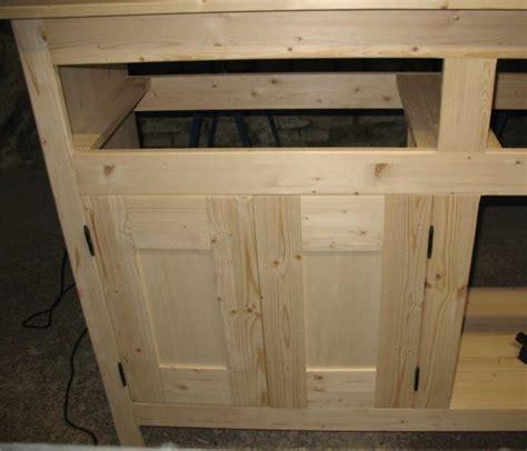 cucina fai da te legno cucina legno fai da te con fai da te tutto legno palermo e