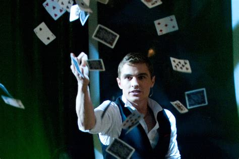 film bagus now you see me louis leterrier now you see me movie review en nl