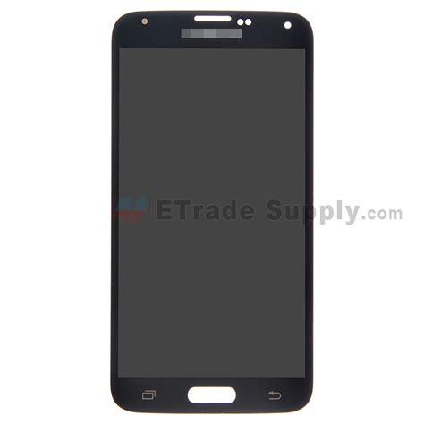 Sparepart Galaxy Note 3 Samsung Galaxy S5 Sm G900 Lcd Screen And Digitizer